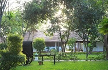Ayurveda bangalore