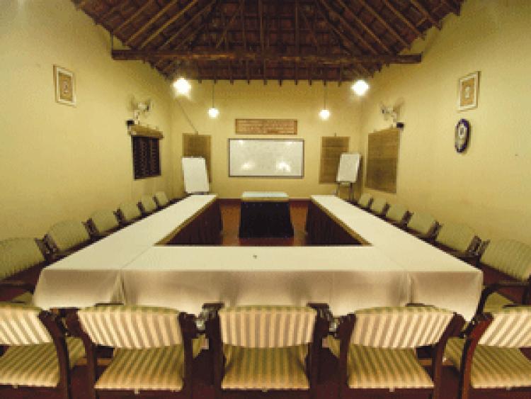 Ayurvedagram-conference-hall-300x225