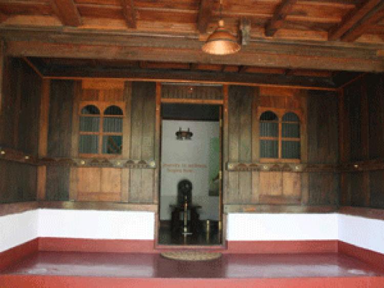 Ayurvedagram-treatment-centre-300x225