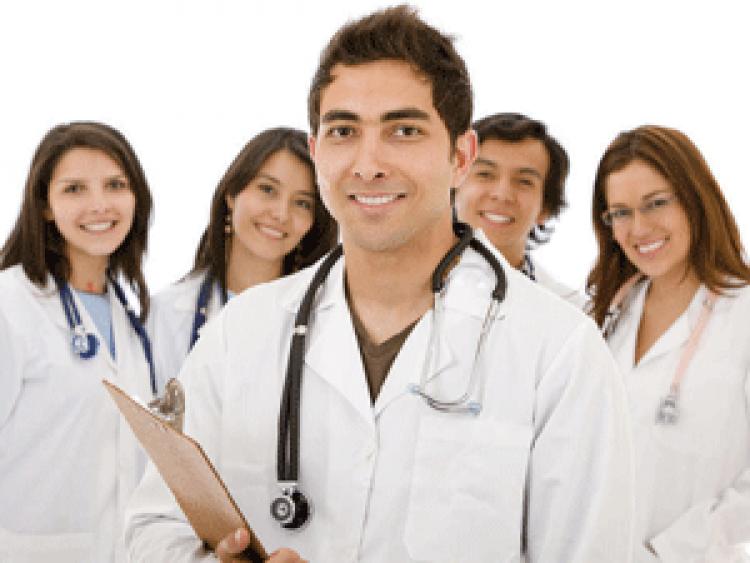 Ayurvedagram-doctor-on-call-300x225