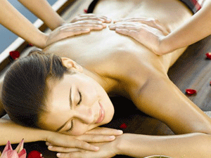 Abhyanga Ayurvedic Massage Therapy Bangalore