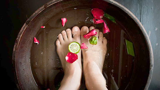 Rejuvenation Treatment Bangalore India