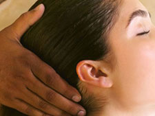 Ayurveda Treatment for Hair Care Bangalore India