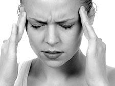 Ayurvedic Treatment for Headache Bangalore India