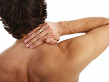 Ayurveda Treatment Cervical Spondylosis Bangalore India
