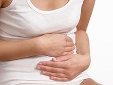 Ayurveda Constipation Treatment Bangalore India