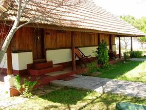 Ayurvedagram-kootumkal-mana-300x225