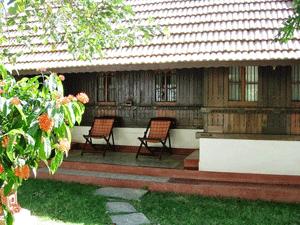 Ayurvedagram-muhamma-mana-300x225
