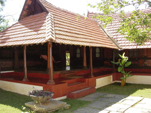 Ayurvedagram-nallamuttam-tharavadu-300x225