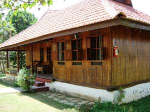 Ayurvedagram-neeloor-mana-300x225